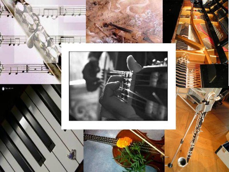 instrumentdemusique.jpg