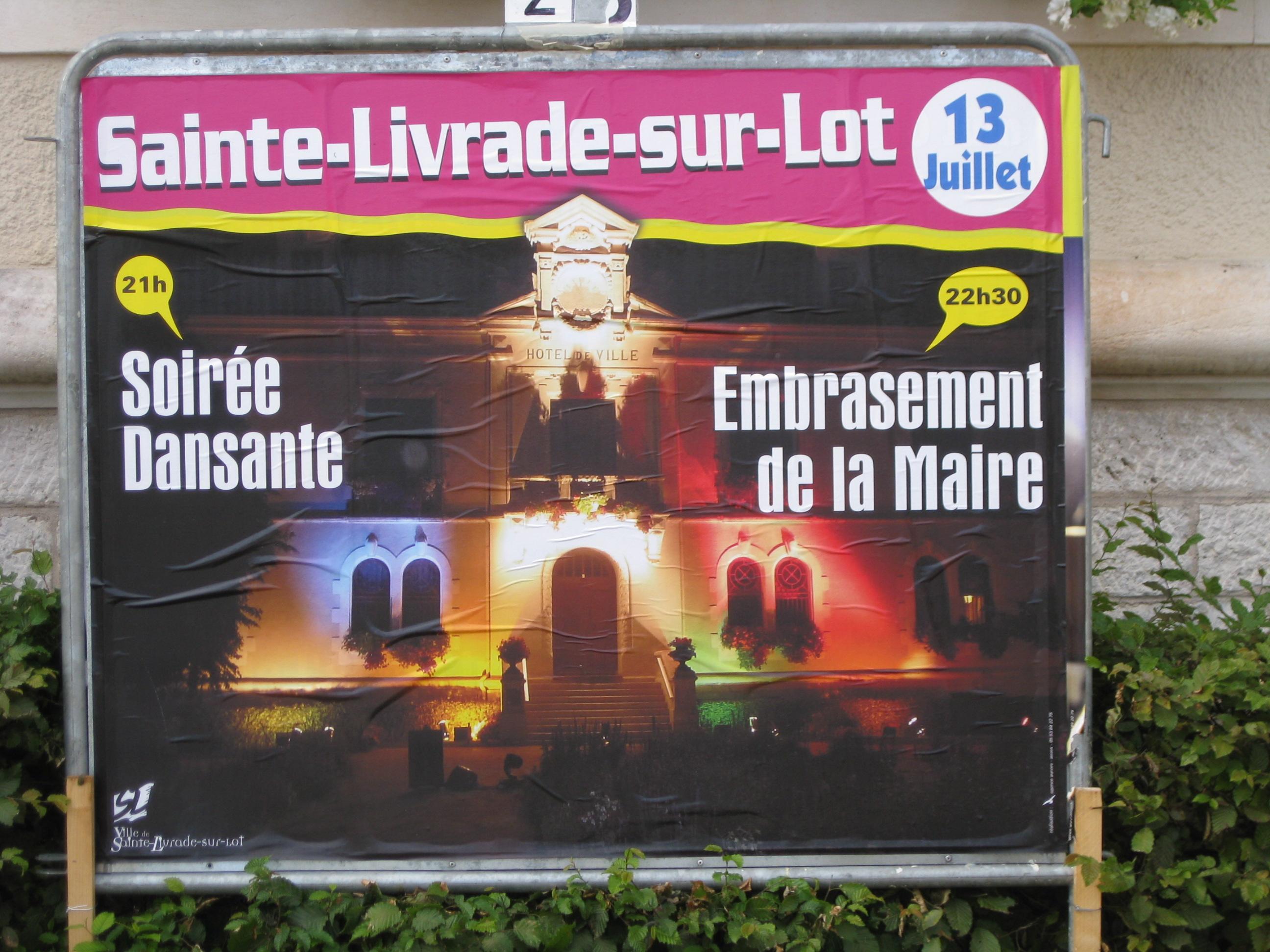 mairie14juillet20110021.jpg
