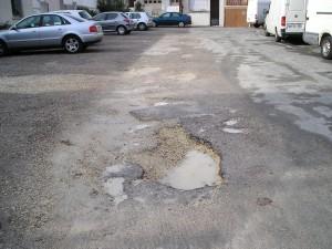 Parking place Gardette P1010034-300x225